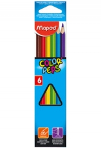 Maped Color Peps_1