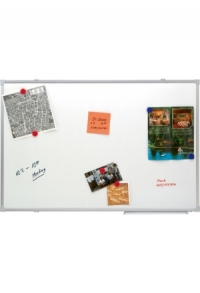 Whiteboardtafel
