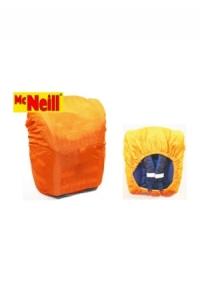Regenhülle zu Mc Neill