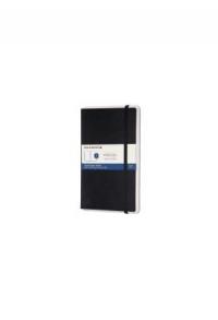MOLESKINE Papertablet L/A5, Version 2 ..