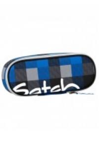 SATCH Schlamperrolle Airtwist