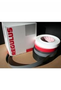 Fälzelband Regutaf H3 50mm