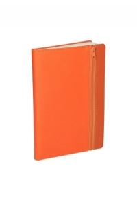 Notizbuch Pasdena A5