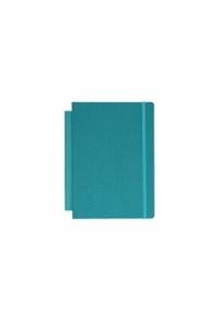 Notizbuch Aspen A5
