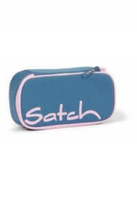 satch SchlamperBox Deep Rose