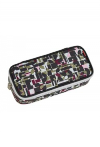 SCOUT(Y)/4YOU Etui Box mit Geodreieck ..