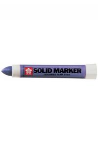 Sakura Solid Marker Lila