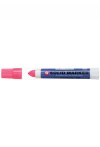 Sakura Solid Marker Fluorosa