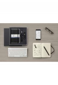 MOLESKINE Smart Writing Set Ellipse 60..