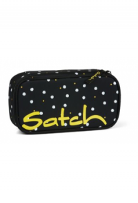 satch SchlamperBox Lazy Daisy