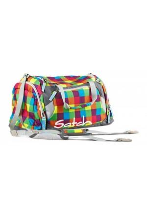 ergobag satch sporttasche ergobag satch schulsackonline. Black Bedroom Furniture Sets. Home Design Ideas