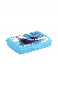 OKT Brotdose Click-Box mini