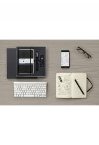 MOLESKINE Smart Writing Set Ellipse 602428 Tablet,Pen,Patrone,USB Kabel